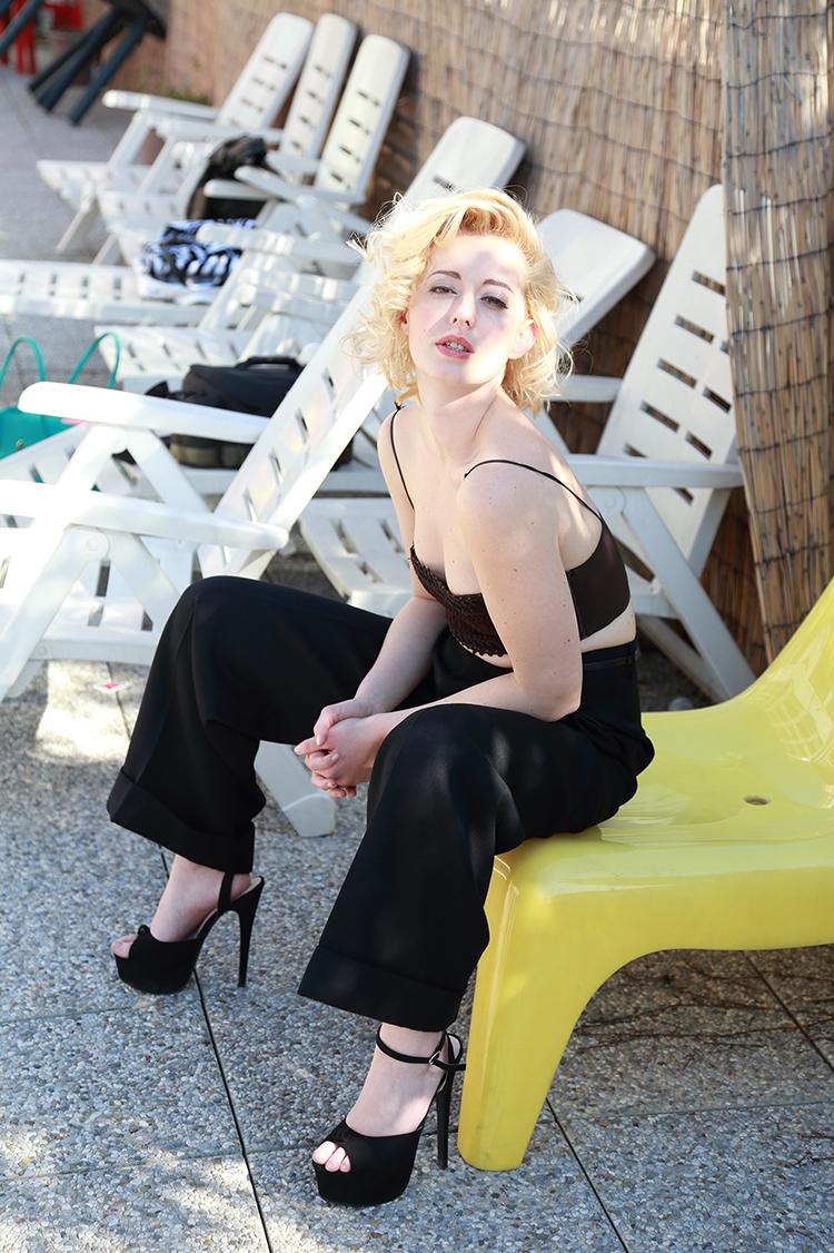 Gilda Sancisi