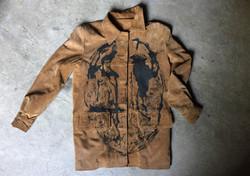 I.C.O.N Clothing GildaMarconiSancisi