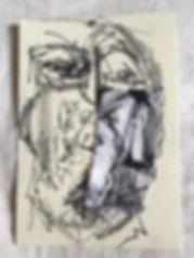 PU18.jpg