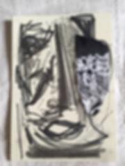PU12.jpg