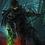 Thumbnail: Ivion: Winterstorm