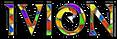 Calbria Ivion Logo.png