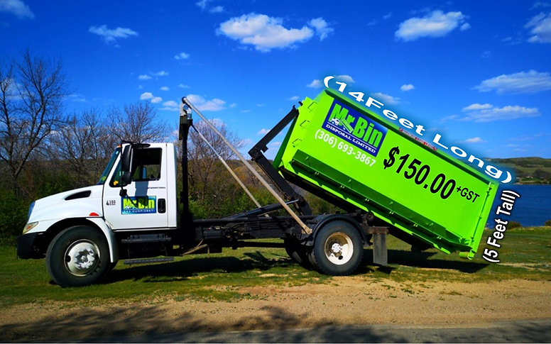truck 150 2.jpeg