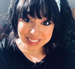 Sara Kirkpatrick Portland Oregon Digital Marketer