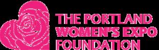 Potland Women's Expo social media plan