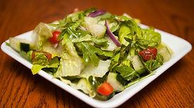 dinner salad.jpg