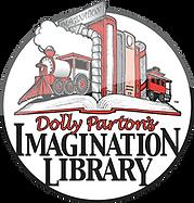 Dolly Parton's Imagination Library Gary