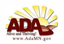 Discover Ada Minnesota www.adamn.gov