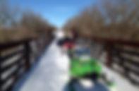 ART Snowmobiles good.jpg