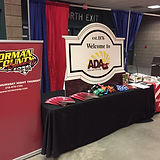 Ada booth at home show.jpg
