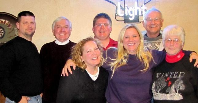 Gary Cares founding team.jpg