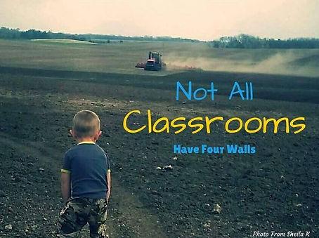 Not all classrooms.jpg