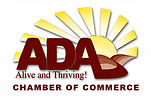 Chamber of Commerce, Ada, MN.jpg