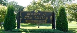 HOV_Golf_Course, Ada, MN