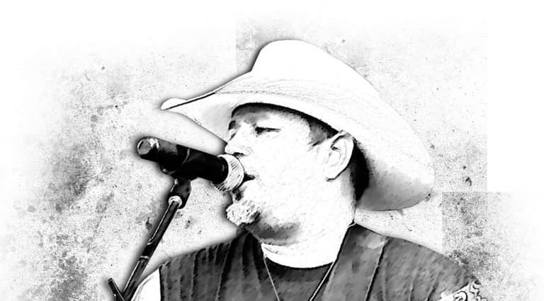 Terry Mackner Music, Gary, MN
