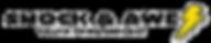 Shock & Awe Logo.png