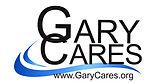 Gary Cares www.garycares.org