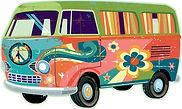 60s vw bus.jpg