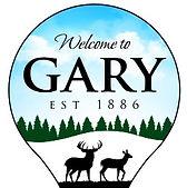 Gary, MN Water Tower 2021