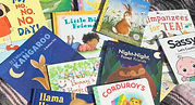 Dolly books The-Imagination-Library.jpg