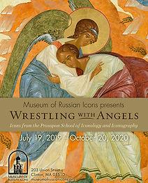 Wrestling with Angels digital flyer.jpeg