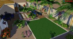 ground Zero 3D Designs