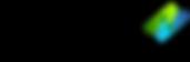 logo-nelogica.png