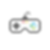 u2014Pngtreeu2014game_console_joystick_d