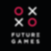 future-games-logotyp-400x400px.png
