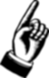 pointing-finger-3170418_960_720.png