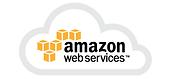 Amazon-Web-Services_logo835x396.png