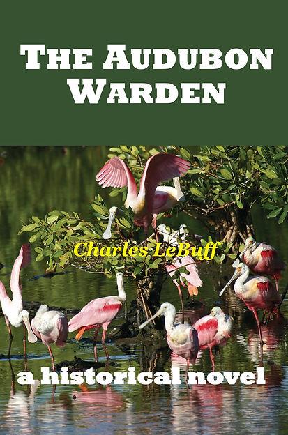 Audubon Warden New Cover.jpg