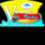 youthradio logo.png