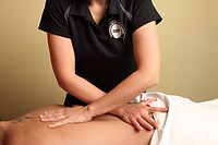 registered massage therapist bc