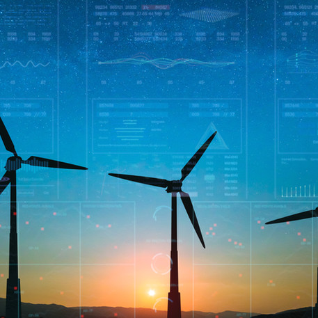 Power Efficiency Analysis