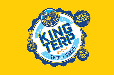 king terp thumbnail.png