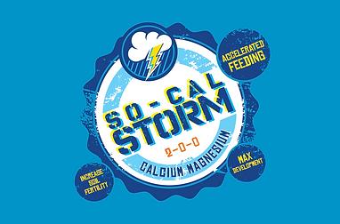 socal storm thumbnail.png