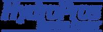 5f49b9235695f5fda00cfa8c_hydropros-logo-