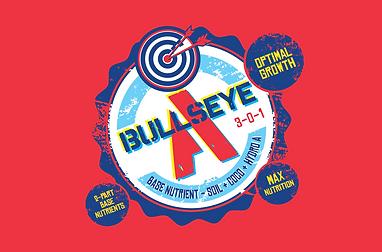 bullseye a thumbnail.png