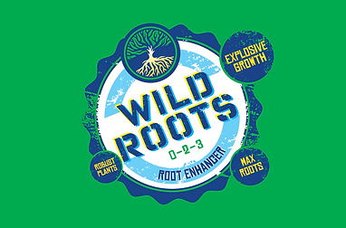 wild roots thumbnail.png