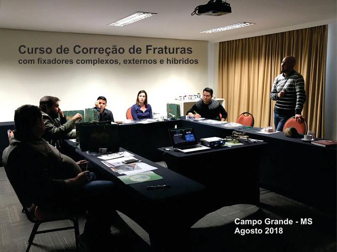 curso Fraturas - ms.jpg