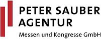 Peter-Sauber-Agentur.png