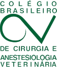 congresso brasileiro.png