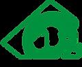 Logo anclivepa df.png