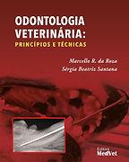 Odontologia_Veterinaria.jpg