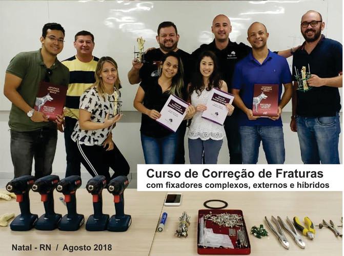 curso Fraturas - RN.jpg