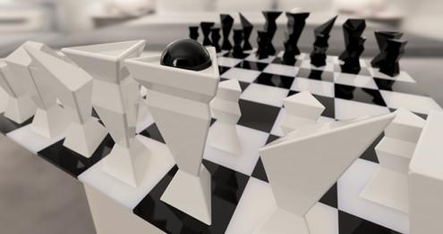 scacchi%20luisa%20vittadello_edited.jpg