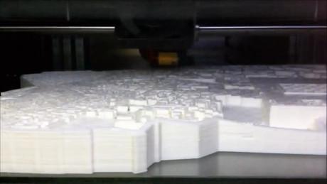 Time lapse Gerusalemme.mp4