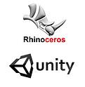 rhino unity.png