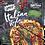 Thumbnail: House Pizza (vegan available)